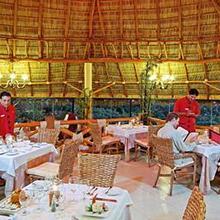 The Royal Suites Punta Mita by Palladium All Inclusive in Higuera Blanca
