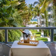 The Sagamore Hotel in Miami Beach