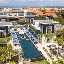 The Sakala Resort Bali – All Suites in Jimbaran