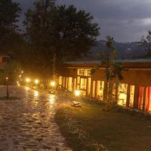 The Sal Woods Forest Retreat & Spa in Mussoorie