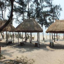The Sana Beach- Spa Resort Mandarmani in Mandarmani