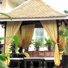 The Sanctuary Villa Battambang in Batdambang