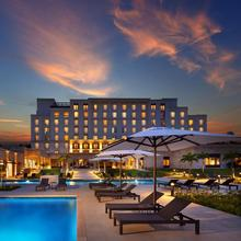 The Santa Maria, A Luxury Collection Hotel & Golf Resort, Panama City in Panama City