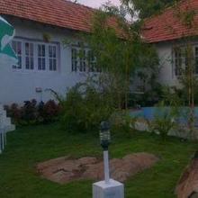 The Savoy Farm Stay in Dharmapuri