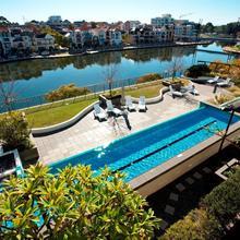 The Sebel East Perth in Perth