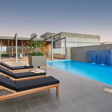 The Sebel West Perth in Perth