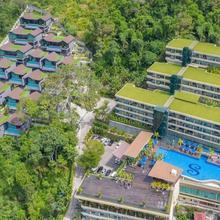 The Senses Resort & Pool Villas in Phuket