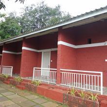 The Serenity Resort Panhala in Panhala