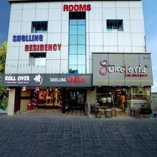 The Sholling Residency in Tambaram