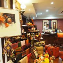 The Siam Heritage Hotel in Bangkok