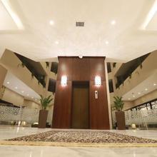 The Signature Hotel in Amman