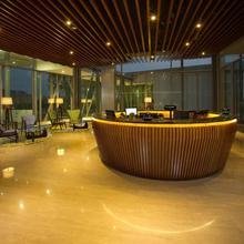 The Signature Hotel & Serviced Suites Kuala Lumpur in Kuala Lumpur