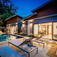 The Sister Private Pool Villa in Phuket