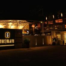 The Slate Hotel in Villupuram