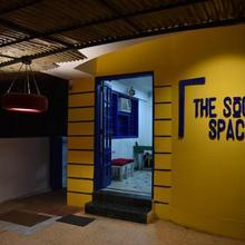 The Social Space Hostel in Mumbai