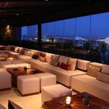 The Sofa Hotel Istanbul in Beyoglu