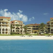 The Somerset on Grace Bay in Five Cays Settlement