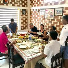 The Spice Circuit-palamoottil Pandakasala Homestay in Tamarakulam
