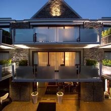 The Spire Hotel in Queenstown