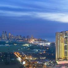 The St. Regis Mumbai in Mumbai