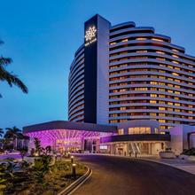 The Star Grand At The Star Gold Coast in Gold Coast