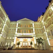 The Sterling Boutique Hotel Melaka in Melaka
