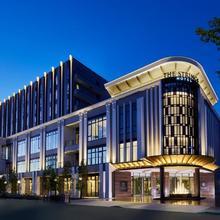 The Strings Hotel Nagoya in Nagoya