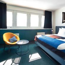 The Student Hotel Dresden in Dresden