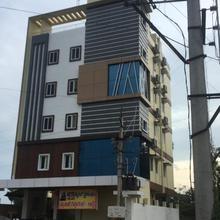 The Sunrise Inn in Gannavaram