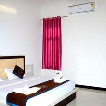 The Sunrise Resort in Ajmer