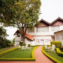 The Gateway Hotel Church Road Coonoor in Coonoor