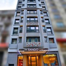 The Tango Hotel İstanbul in Yenikoy