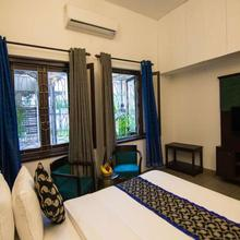 The Ten Suites in Bhopal