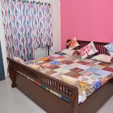 The Third Eye Suite in Varanasi