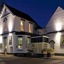 The Thomas Paine Hotel in Barnham