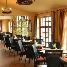 The Thorpeness Hotel in Darsham