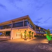 The Tourmaline in Kandy