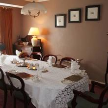 The Townhouse Accommodation in Dromad