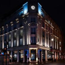 The Trafalgar St. James, London Curio Collection By Hilton in London