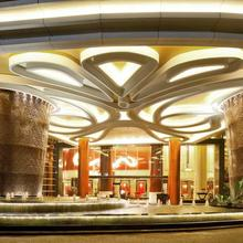 The Trans Luxury Hotel Bandung in Cileunyi