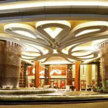 The Trans Luxury Hotel Bandung in Bandung