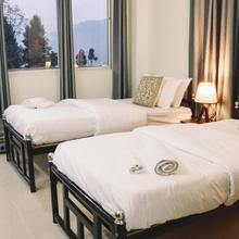 The Tulip Suite Himalayan Getaway - A Serviced Residence in Kalimpong