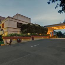 The Ummed Ahmedabad in Ahmedabad