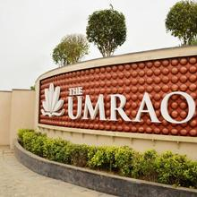 The Umrao in New Delhi