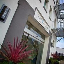 The Varden Hotel Long Beach in Long Beach