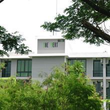The Vert in Bangkok