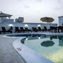 The View Al Barsha Hotel Apartments in Dubai