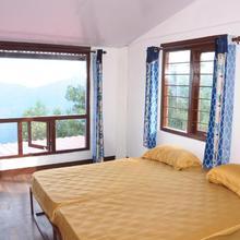 The Views - True Baduaga Living in Bikkatti