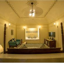 The Vijayran Palace By Royal Quest Resorts in Jaipur