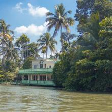 The Village Beauty Inn in Piravam